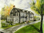 Amityville Horror - real or hoax?