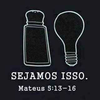@postspradeus @postagensdedeus --------------------------------------------------- #Deus #Jesus #God #Postagensdedeus #Temperogospel #postsdedeus #eee  #DeusnoComando #JesusCristo #DeusnoControle  #PalavrasdeCristo #FrasesEvangelicas  #jovemcristão #fe #Gospel #bible #biblia  #Holy #escolhiesperar #jesusfreak #jesuscopy #loucosporjesus #nadamudasevocênãomudar #culturadoreino #Grace #igscomproposito #bomdia #boatarde #boanoite #sexta