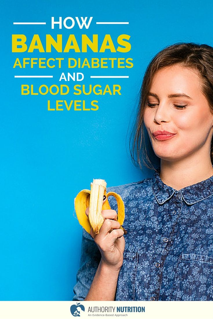 595 Best Images About Diabetes Recipes And Tips On
