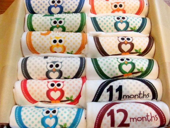 SO CUTE!!: Gifts Ideas, Baby Gifts, Milestones Onezi, Baby Ideas, Milestones Beautiful, Months Milestones, Toys Kids Rooms Anything, Rooms Anything Kids, Baby Shower