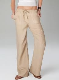 29 best images about Comfy Pants!!!!! on Pinterest