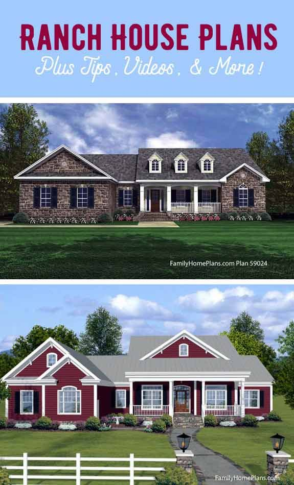 Modern Minecraft Houses Porch Design Ranch House Additions: 131 Best Ranch Home Porches Images On Pinterest