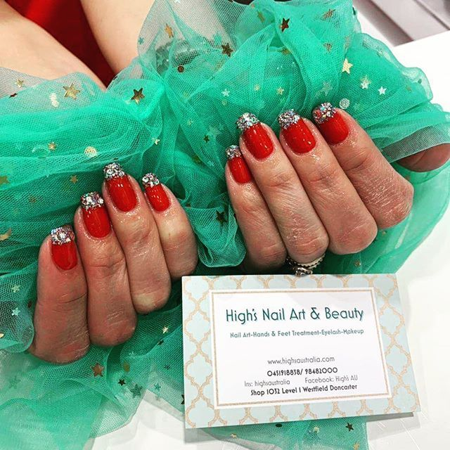 Emma Atkinson On Instagram Different Angle Of These Beauties Products Used On Previous Post Nailt Sculpted Nails Nail Designs Hair Skin Nails