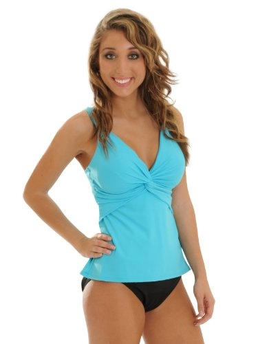slimming bathing suits 45 best ideas about pool ideas on swim high 30545