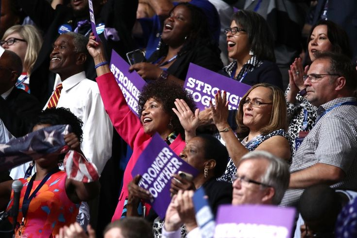 Black women pen open letter to DNC Chair Tom Perez about their future in the Democratic Party