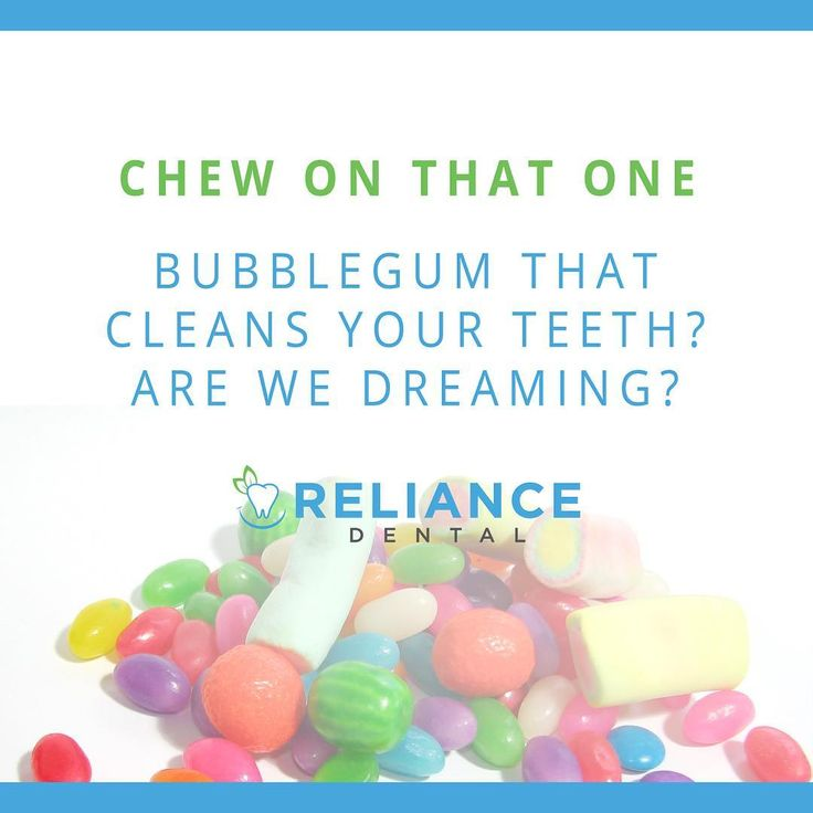 Speaking of candy and sweets tonight did you know that there is a bubblegum in development to clean your teeth? 'Sweet Bites' was a social innovation contest entry for 'Solving Non-Communicable Disease in the Urban Slum.' This Xylitol-based sweet would be given to children in underdeveloped countries for a cost that would be sustainable for their population. How SWEET is that?! #innovation #philanthropy #technology #sustainability #halloween #sweets #science c/o Fast Company…