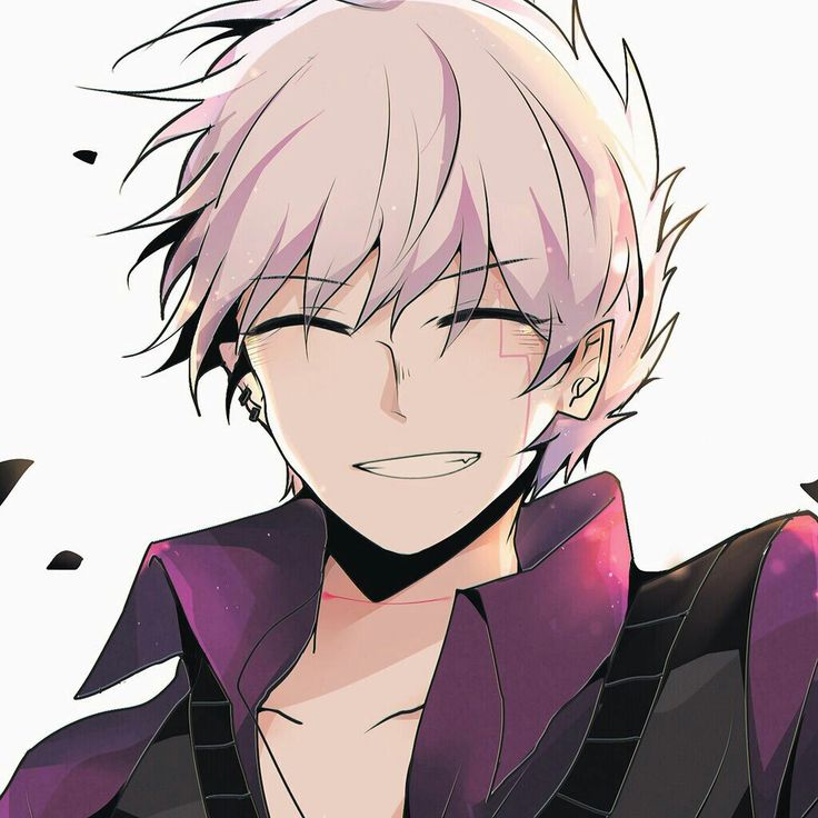 This precious smile...