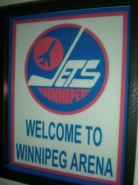 10 Weird and Awesome Vintage Winnipeg Things on Etsy | AlysaLovely