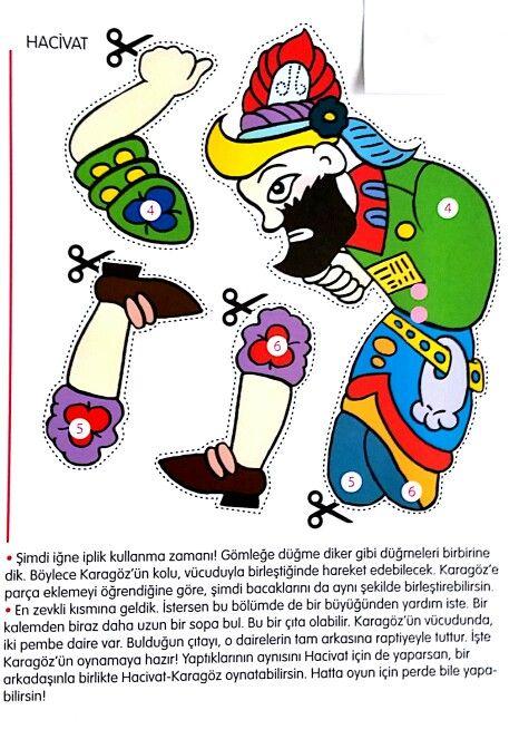 Hacivat&Karagöz