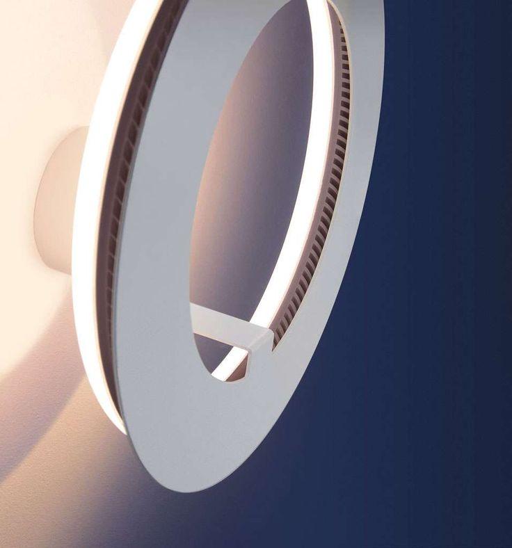 Toll Die Besten 25+ Deckenlampe Flur Ideen Auf Pinterest Lampe Flur   Esszimmer H  Amp Auml