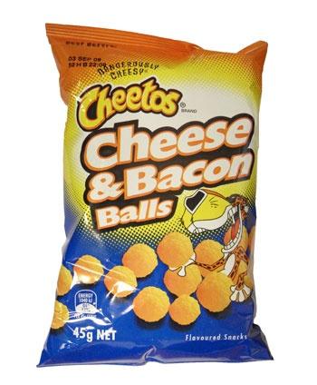 dangerously cheesy | cheetos | Pinterest