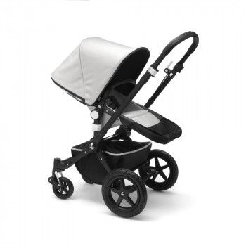 Bugaboo Cameleon3 Atelier - Special Edition