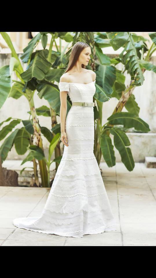 Can't wait for your big day? Make it a special one choosing a #costarellos sur mesure luxurious bridal gown! Discover the entire #SS15 collection on costarellos.com or tap the link on our bio! #costarellosbride #christoscostarellos #madeingreece  #springsummer15 #newcollection #madeingreece #springfling #springawakening #springsummer2015 #springsummercollections #springtime #spring2015 #springfashion #springsummer2015collection #spring #newcollection2015  #bridalweek #bridalmarket…