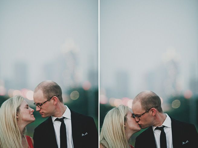Jenny & Taylor. » Bradford Martens | Wedding Photographer | Dallas. Destination. Worldwide