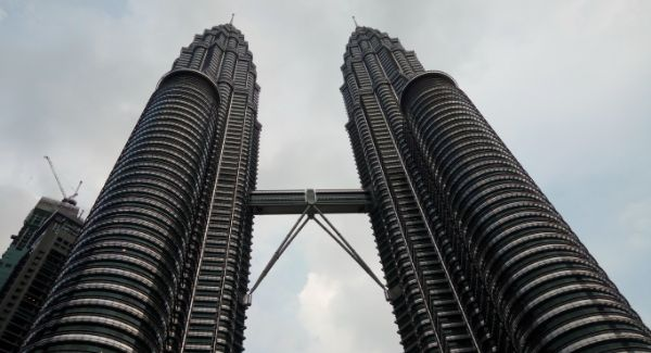 Tips wisata murah ke Kuala Lumpur Malaysia
