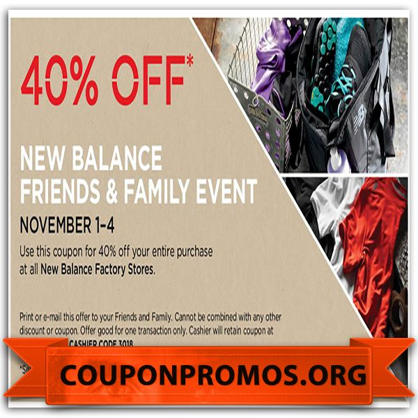 d9b5ebb6a new balance coupon sale > OFF39% Discounts