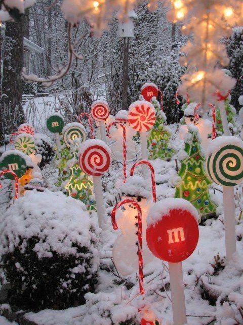 27 Best Candyland Theme Images On Pinterest Candyland