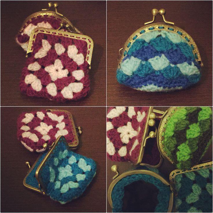 12 besten Crochet lamp Bilder auf Pinterest   Stickerei, Bastelei ...