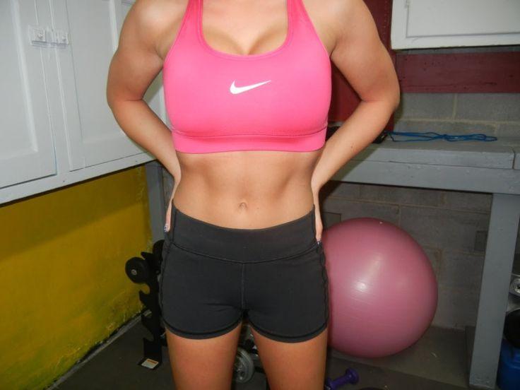 Comment perdre du ventre: 10 astuces minceur sans regime