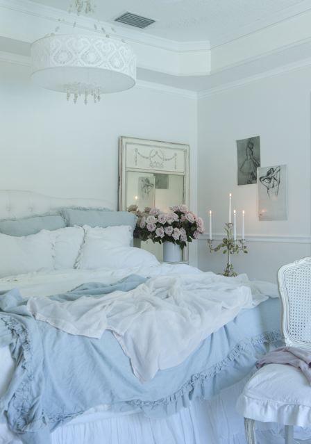 Best Blue Shabby Chic Ideas On Pinterest Shabby Chic - Shabby chic bedroom blue