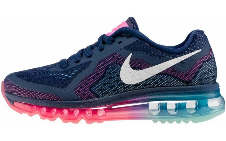 Nike W. Air Max 2014