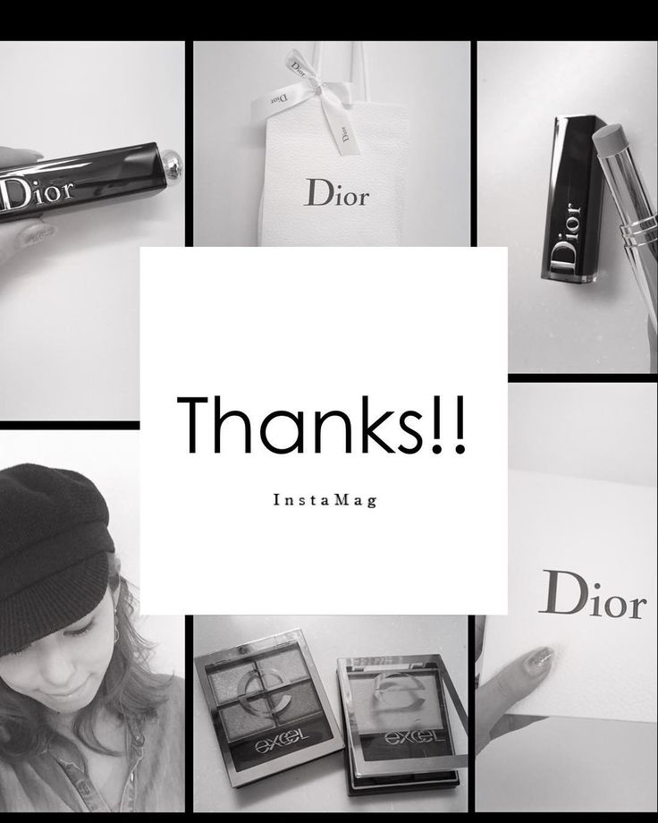 Mothers day 娘に貰ったコスメ(ᐥᐜᐥ)ᐝ 化粧品にあまり興味のない私に普段買わないからって母の日にプレゼントしてくれましたありがとう そしてサプライズ 娘の彼氏に母の日のプレゼントで Diorのリッププレゼントしてくれたー(O)! なんて優しいメンズ君 二人ともほんとありがとう 使うYO!そしてちゃんとお化粧しまーす( ᐖ )  #母の日 #母の日プレゼント #mothersday #いつもありがとう #お母さん #4人のママ #贈り物 #ありがとう #大切に使います #子供からの贈り物 #嬉しいプレゼント #嬉しい #さんきゅー #thankyou #dior #コスメ #リップ #lipstick #感動 #5月14日 #大好きよ #娘に感謝