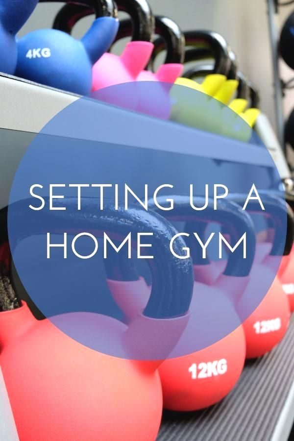 App fitness fitnessinspiration fitness inspiration at home