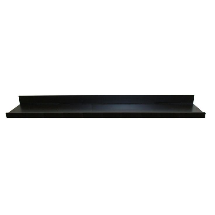 Home Depot Wall Shelf 11 best picture ledge- wall width is 69 inch images on pinterest
