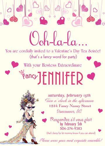 35 best invitations images on Pinterest Invitations, Invitation - sample invitation wording for 60th birthday