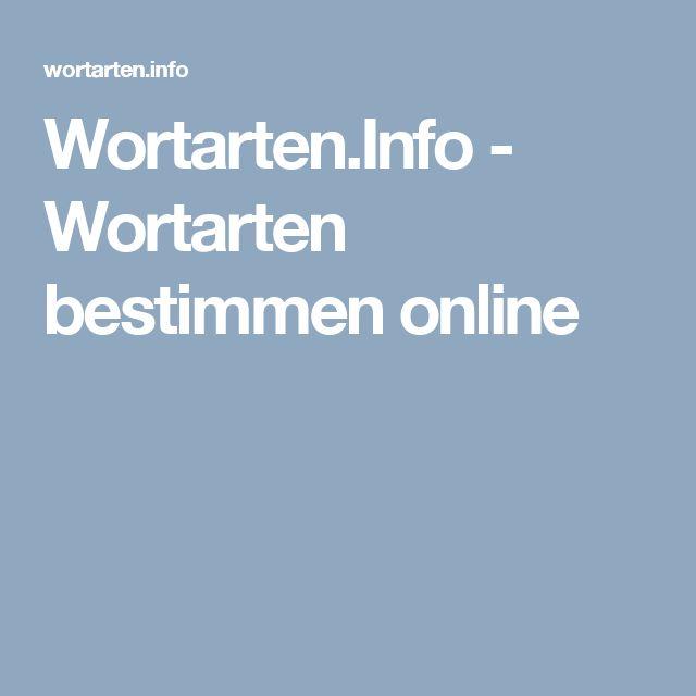 19 best Lerne Deutsch: Apps und Kurse images on Pinterest | German ...