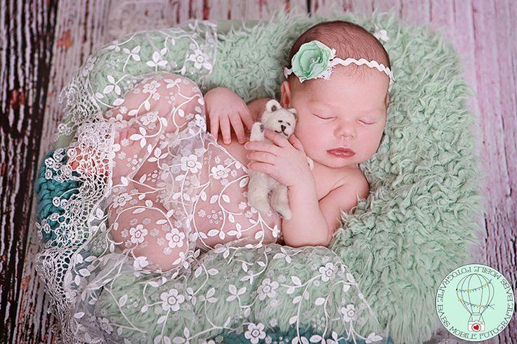 Newborn Fotoshooting ---> www.abs-mobile-fotografie.de