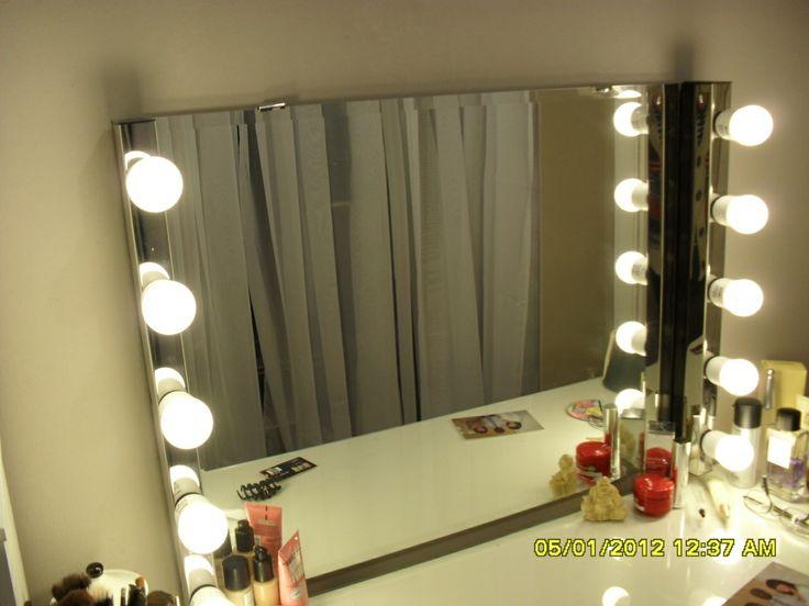 Ikea musik x2 ja ikea kolja-peili - 65 Best Badezimmer Images On Pinterest Bathroom Ideas, Room And