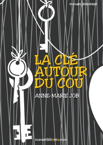 Amazon.fr: anne-marie job: Boutique Kindle