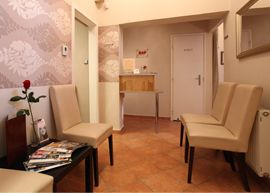 nőgyógyászati magánrendelő, Debrecen, szülészet, nőgyógyászat, ultrahang