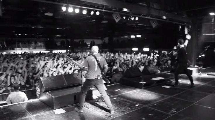 Trivium Watch The World Burn Music Video - http://www.tunescope.com/videos/trivium-watch-the-world-burn-music-video/