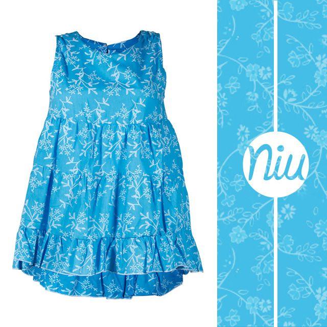 Blusa de estilo vintage, encuentra esto y mucho más en: www.niuenlinea.co