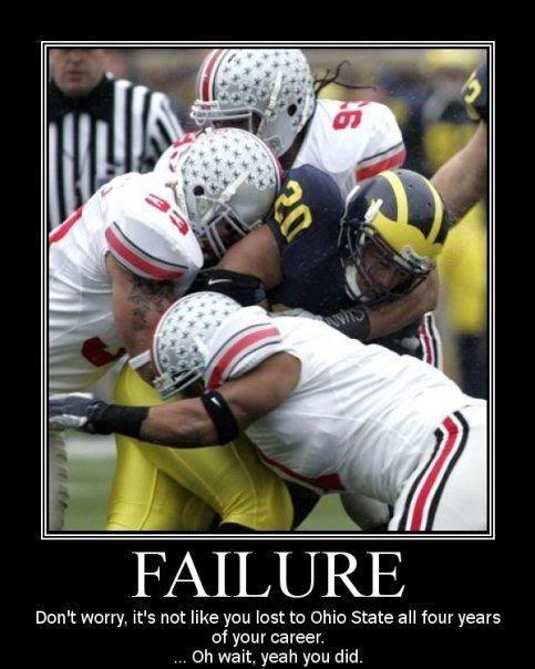 OSU+Vs.+Michigan+Funny | Thread: Ohio State/Michigan Jokes and Funny Pics