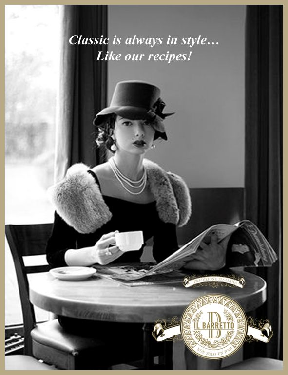 Classic tastes with a modern twist... discover our timeless recipes at Il Barretto Cafe Restaurant! See our menu here: http://bit.ly/216BNVz #goldenhall #riverwest #mcarthurglen #athens #mall #coffee #bar #plates #cappuccino #freddo #caldo #aperitivo #cucina