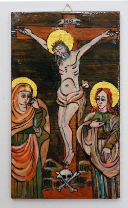 Kunst- Art- Seesle - Online kunstmarkt, Kunst kopen en verkopen - marketplace for art, buy art or sell art