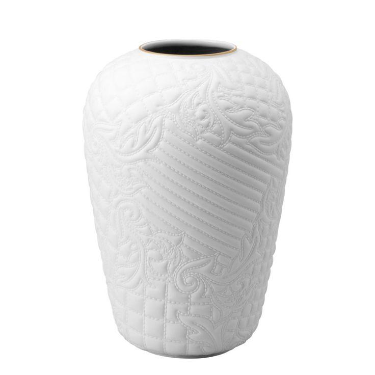 7 best vase - versace home australia images on pinterest