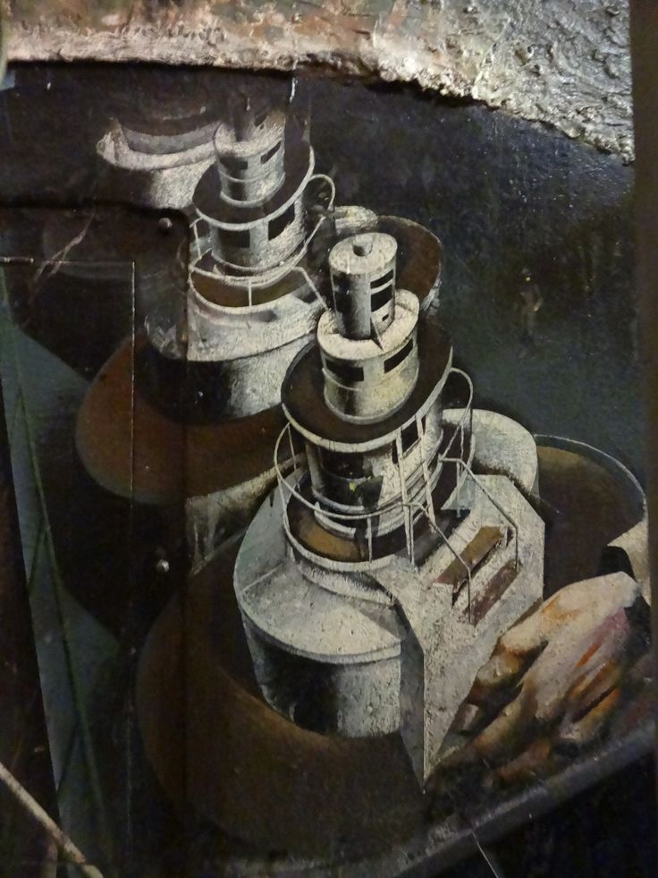 48 best david alfaro siqueiros images on pinterest for El mural de siqueiros