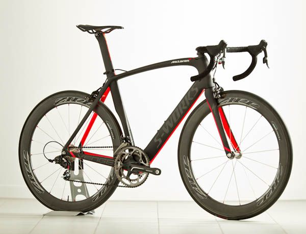 Google Image Result for http://www.cyclingweekly.co.uk/imageBank/s/Specialized_McLaren_Venge_aero_road_bike_20112.jpg