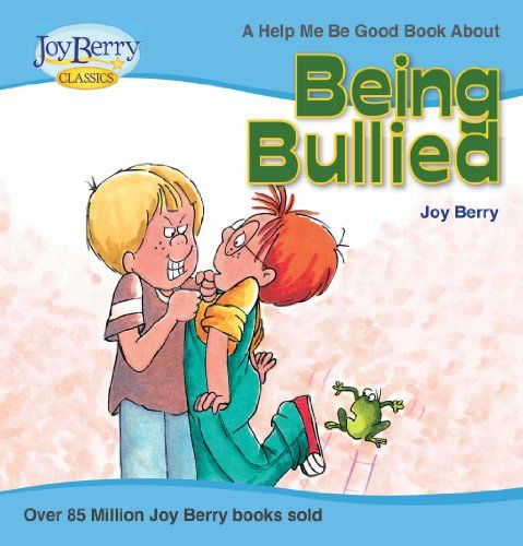 Dare A Story about Standing Up to Bullying in Schools The Weird Series