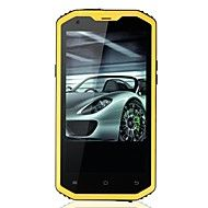"""NO.1 X-men X2 5.5""""Android 4.4.4 4G Smartphone(Dua... – USD $ 199.99 from """"lightinthebox"""", utilize promotional codes and coupon codes for discounted price."""
