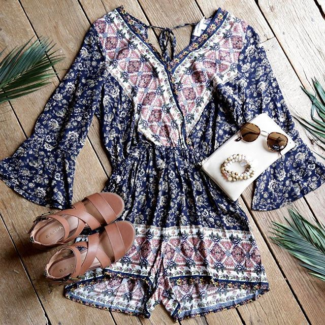Trendy Online Boutique. Shop The Loft Boutique. We carry tops, bottoms and maxi dresses for juniors and misses. Southern Boutique Clothing for the Fall.