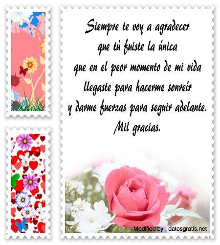 descargar frases bonitas de amistad para facebook,descargar mensajes de amistad para facebook : http://www.datosgratis.net/lindas-frases-de-carino-para-una-amiga/
