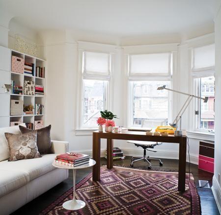 118 best office ideas images on pinterest