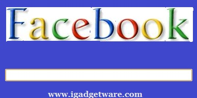 Facebook Is Creating Own Search Engine  http://www.igadgetware.com/2012/04/facebook-creating-own-search-engine.html