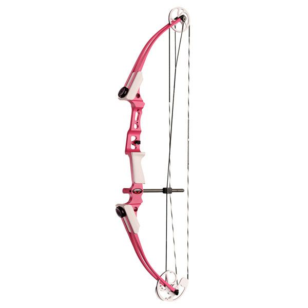 Genesis Mini Youth Bow - Youth Bows & Youth Archery Accessories For Sale