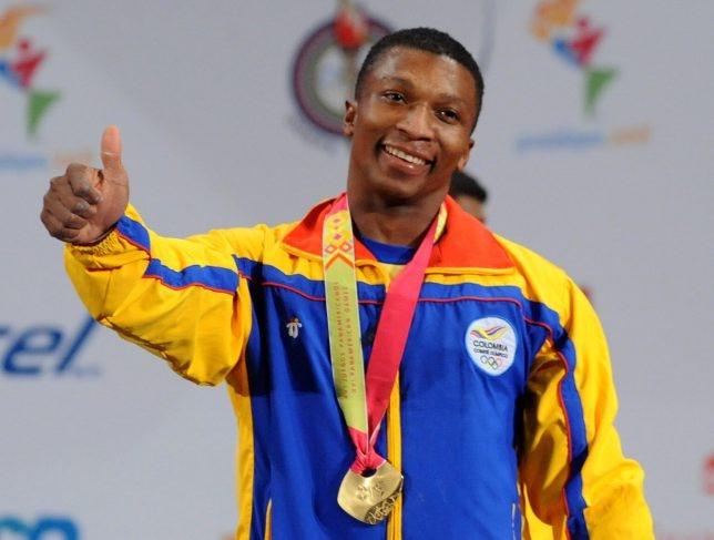 Resultados de la Búsqueda de imágenes de Google de http://www.eltiempo.com/olimpicos-2012/contenido/londres/IMAGEN/IMAGEN-12079987-2.jpg